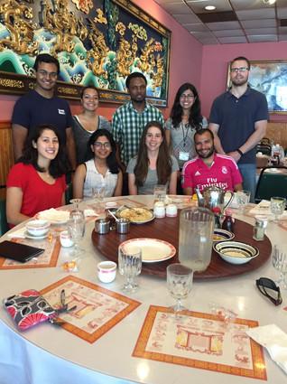 Kristin's Farewell Lunch.jpg