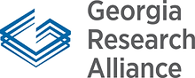 Georgia Research Alliance.png