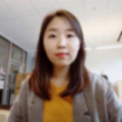 Hyunji Park.jpeg