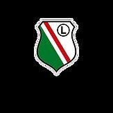 Soccerschools_jasne.png