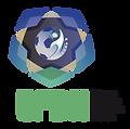 EFDN_logo.png