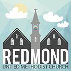 redmondUMCLogo.png