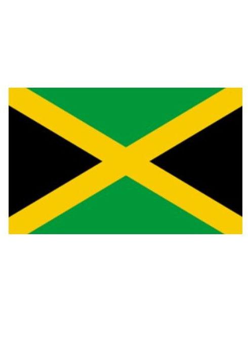 jamaica_edited.jpg