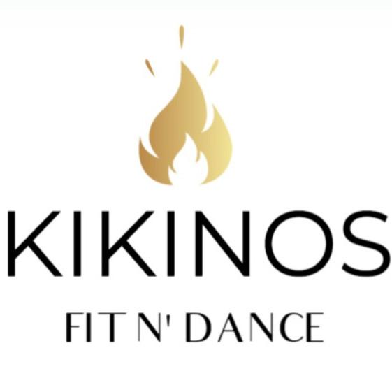 KIKINOS - Semesterabo
