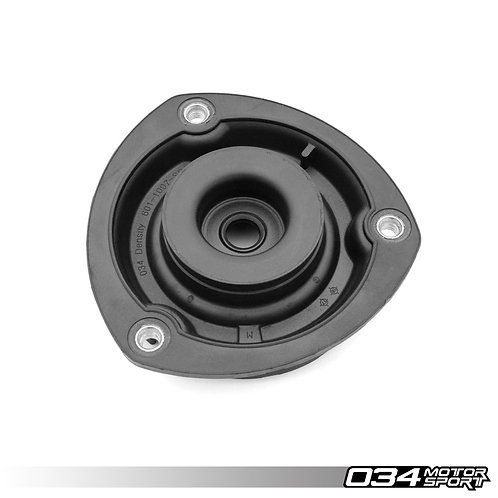 034MOTORSPORT Strut Mount - Street Density