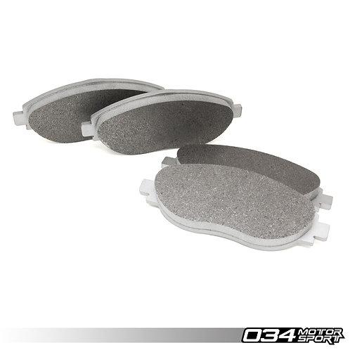 Cobalt - XR1 Track Brake Pad Set
