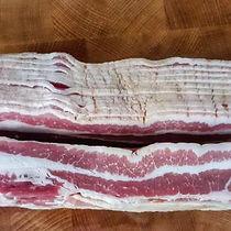 streaky-bacon-the-art-of-meat-cambridge-butchers-min.jpg