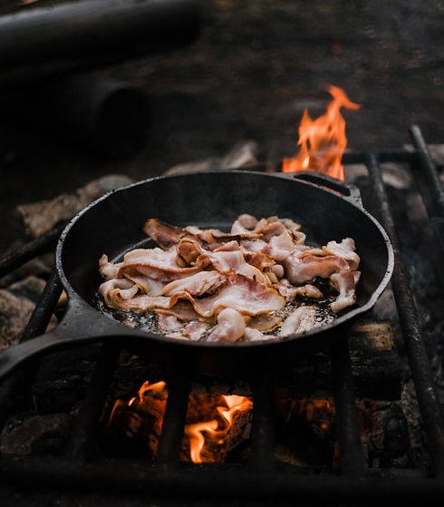 bacon-the-art-of-meat-cambridge-butchers-min.jpg