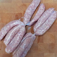 hobson-s-choice-sausages-the-art-of-meat-cambridge-butchers-min.jpg