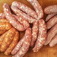 sausages-the-art-of-meat-min.jpg