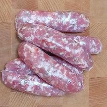 italian-sausage-the-art-of-meat-cambridge-butchers-min.jpg