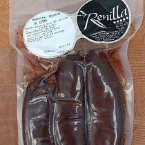 spanish-sausages-international-deli-azahar-at-the-art-of-meat-cambridge-butchers