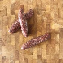 sausage 1.jpg