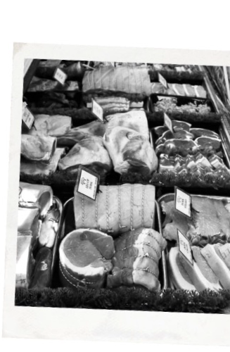 the-art-of-meat-cambridge-products-1-min_edited_edited.png