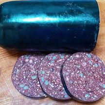 fruit-pig-black-pudding-the-art-of-meat-cambridge-butchers-min.jpg