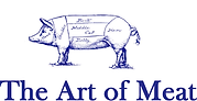 the-art-of-meat-cambridge-butchers-logo