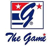 The-Game-Catalog-1.jpg