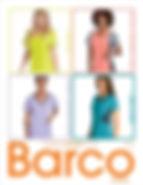 Barco_18.jpg