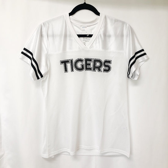 Tigers Ladies Jersey