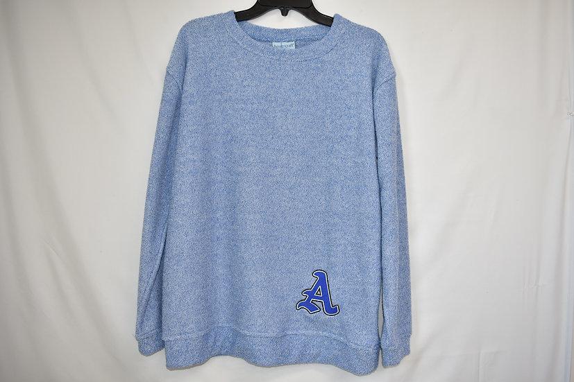 AHS Cozy Crew Sweatshirt