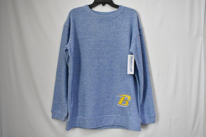 BHS Cozy Crew Sweatshirt