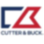 cutter&buck.jpg