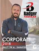 Badger_Sports.jpg