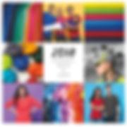 sanmar-apparel-bags-caps-1x.jpg