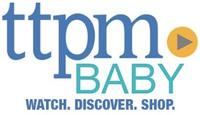 TTPM Baby.jpg