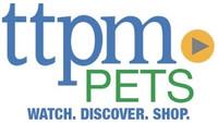 TTPM Pets.jpg