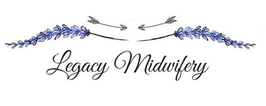Legacy Midwifery in Bend, Or, Redmond, OR, Central Oregon