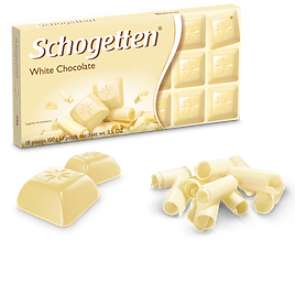 100g_product_white_chocolate.png
