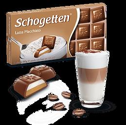 100g_product_latte-macchiato.png