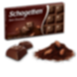 100g_product_dark-chocolate.png