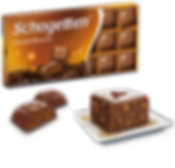 100g_product_caramel-brownie.png