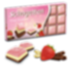 100g_product_trilogia_strawberry.png