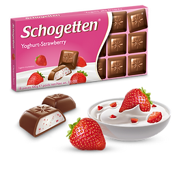 100g_product_strawberry.png