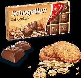 oat_cookies-sortenbilder.png