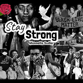 Stay Strong Album Cover Design.jpg