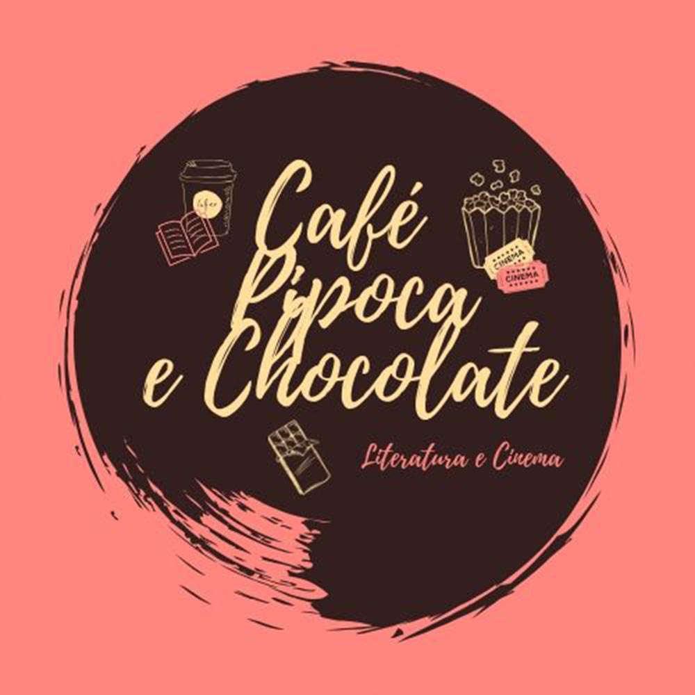logotipo-cafe-pipoca-chocolate.jpg