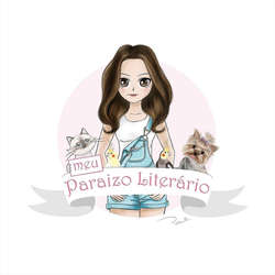 logotipo-meu-paraizo-literario.jpg