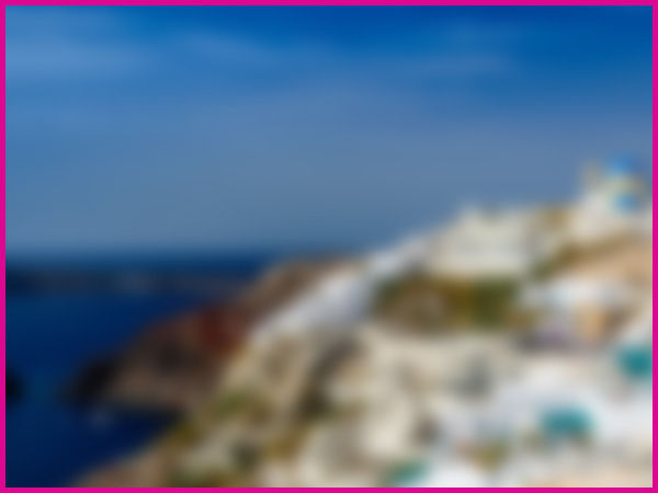 mc - banners site01 - paixoes gregas.jpg