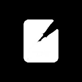 logotipo-jmv-editora