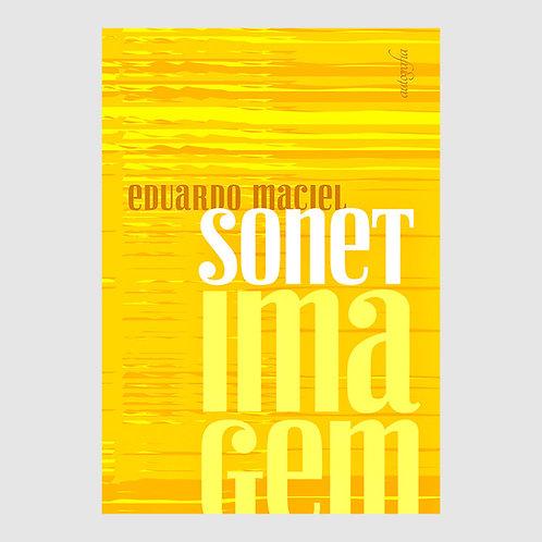 SonetIMAGEM