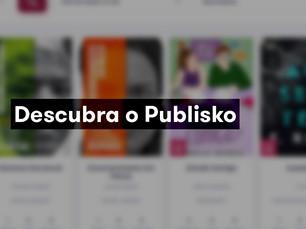 Descubra o Publisko