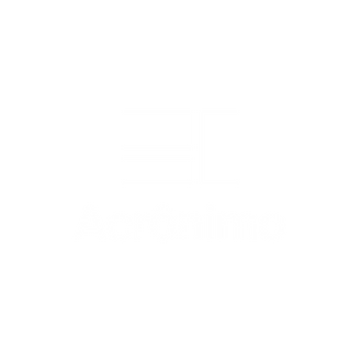 logotipo-acronimo-estudio
