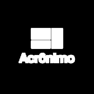 logotipo-acronimo-estudio