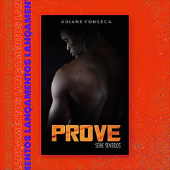 lançamentos - prove -ariane fonseca.jpg