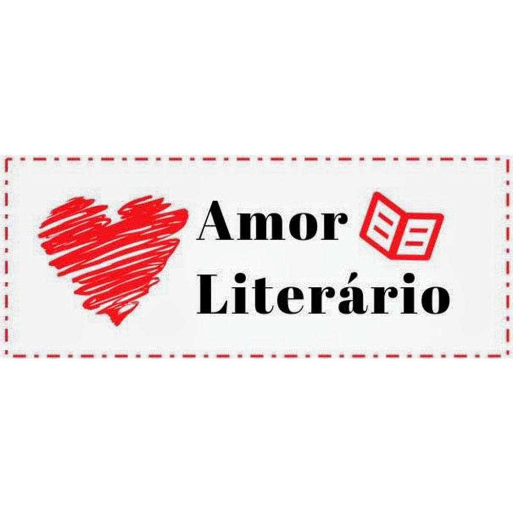 logotipo-amor-literario.jpg