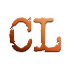 logotipo-cl.jpg